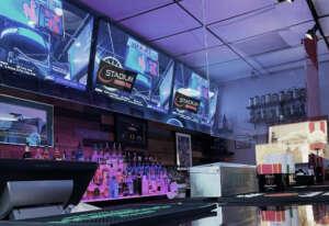 stadium-sports-pub