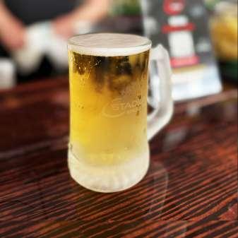 beer-ssp-b