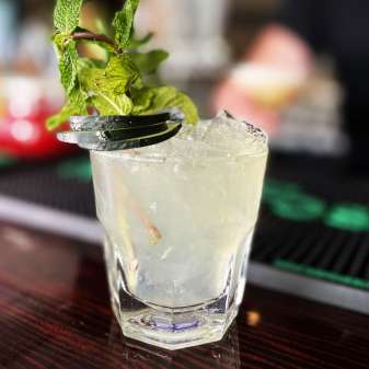 tequila-ssp